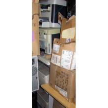Б/У принтеры на запчасти или восстановление (лот из 15 шт) - Димитровград