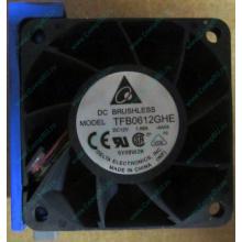 Intel TFB0612GHE 12V 1.68A (Димитровград)