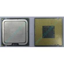 Процессор Intel Pentium-4 541 (3.2GHz /1Mb /800MHz /HT) SL8U4 s.775 (Димитровград)