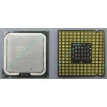 Процессор Intel Pentium-4 524 (3.06GHz /1Mb /533MHz /HT) SL8ZZ s.775 (Димитровград)