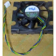Кулер Intel C24751-002 socket 604 (Димитровград)