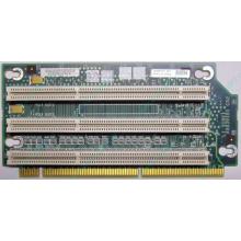 Райзер PCI-X / 3xPCI-X C53353-401 T0039101 для Intel SR2400 (Димитровград)