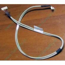 6017B0048101 в Димитровграде, USB кабель панели управления Intel 6017B0048101 для SR1400 / SR2400 (Димитровград)