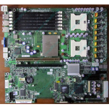 C53659-403 T2001801 SE7520JR2 в Димитровграде, материнская плата Intel Server Board SE7520JR2 C53659-403 T2001801 (Димитровград)