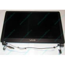 Экран Sony VAIO DCG-4J1L VGN-TXN15P в Димитровграде, купить дисплей Sony VAIO DCG-4J1L VGN-TXN15P (Димитровград)