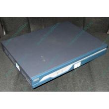 Маршрутизатор Cisco 1841 47-21294-01 в Димитровграде, 2461B-00114 в Димитровграде, IPM7W00CRA (Димитровград)