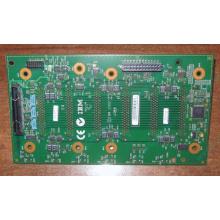 24P2578 FRU 59P5159 IBM xSeries UW320 SCSI 6HDD backplane (Димитровград)