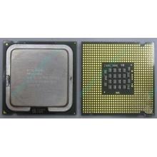 Процессор Intel Pentium-4 640 (3.2GHz /2Mb /800MHz /HT) SL7Z8 s.775 (Димитровград)
