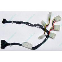59P4789 FRU 59P4792 в Димитровграде, кабель IBM 59P4789 FRU 59P4792 для серверов X225 (Димитровград)