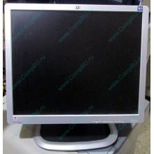 """Монитор 19"""" HP L1950g KR145A 1280x1024 (Димитровград)"""