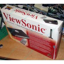 Видеопроцессор ViewSonic NextVision N5 VSVBX24401-1E (Димитровград)