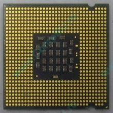 Процессор Intel Celeron D 345J (3.06GHz /256kb /533MHz) SL7TQ s.775 (Димитровград)