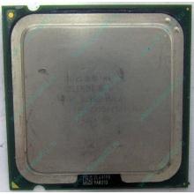 Процессор Intel Celeron D 351 (3.06GHz /256kb /533MHz) SL9BS s.775 (Димитровград)