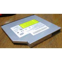 Slim DVD-CDRW LITE-ON SOSC-2483K (Димитровград)