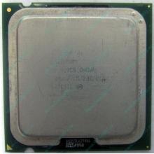 Процессор Intel Pentium-4 531 (3.0GHz /1Mb /800MHz /HT) SL9CB s.775 (Димитровград)
