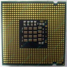 Процессор Intel Pentium-4 631 (3.0GHz /2Mb /800MHz /HT) SL9KG s.775 (Димитровград)