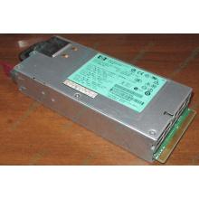 Блок питания 1200W HP 438202-001 441830-001 440785-001 HSTNS-PD11 DPS-1200FB A (Димитровград)