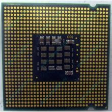 Процессор Intel Celeron D 347 (3.06GHz /512kb /533MHz) SL9KN s.775 (Димитровград)