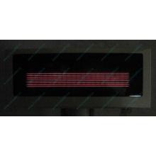 Нерабочий VFD customer display 20x2 (COM) - Димитровград