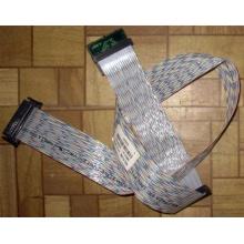 Шлейф IBM 32P0578 68-pin SCSI Cable XSERIES (FRU 49P3231) - Димитровград