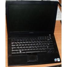 "Ноутбук Dell Latitude E6400 (Intel Core 2 Duo P8400 (2x2.26Ghz) /4096Mb DDR3 /80Gb /14.1"" TFT (1280x800) - Димитровград"