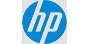 HP (Димитровград)
